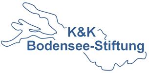 K&K Bodensee-Stiftung